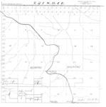 Book No. 421; Township 21S, Range 04E, Map – 1921-1922