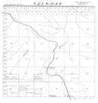 Book No. 421; Township 21S, Range 04E, Map – 1925-1927