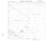 Book No. 421; Township 21S, Range 04E, Map – 1928-1929