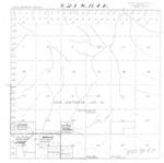 Book No. 421; Township 21S, Range 04E, Map – 1940-1943