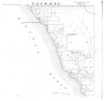 Book No. 421; Township 21S, Range 03E, Map – 1921-1922