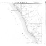 Book No. 421; Township 21S, Range 03E, Map – 1925-1927