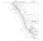 Book No. 421; Township 21S, Range 03E, Map – 1930-1933