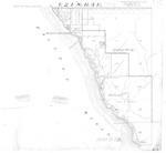 Book No. 421; Township 21S, Range 03E, Map – 1944-1952