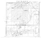 Book No. 421; Township 21S, Range 11E, Map – 1915-1918