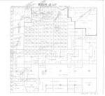 Book No. 421; Township 21S, Range 11E, Map – 1938-1939