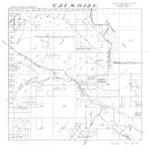 Book No. 421; Township 21S, Range 12E, Map – 1921-1922