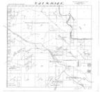 Book No. 421; Township 21S, Range 12E, Map – 1923-1924