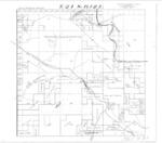 Book No. 421; Township 21S, Range 12E, Map – 1925-1927