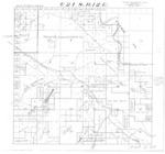 Book No. 421; Township 21S, Range 12E, Map – 1928-1929