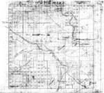 Book No. 421; Township 21S, Range 12E, Map – 1934-1936