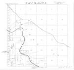 Book No. 421; Township 21S, Range 13E, Map – 1925-1927