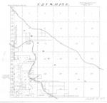 Book No. 421; Township 21S, Range 13E, Map – 1928-1929