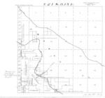 Book No. 421; Township 21S, Range 13E, Map – 1930-1933