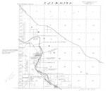 Book No. 421; Township 21S, Range 13E, Map – 1937-1939