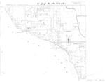 Book No. 422; Township 22S, Range 03E & 04E, Map – 1921-1922