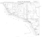 Book No. 422; Township 22S, Range 03E & 04E, Map – 1923-1924