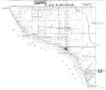 Book No. 422; Township 22S, Range 03E & 04E, Map – 1934-1936