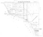 Book No. 422; Township 22S, Range 03E & 04E, Map – 1940-1943