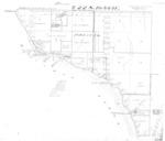 Book No. 422; Township 22S, Range 03E & 04E, Map – 1944-1952