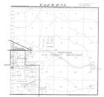 Book No. 422; Township 22S, Range 05E, Map – 1919-1920