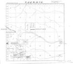 Book No. 422; Township 22S, Range 05E, Map – 1921-1922