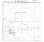 Book No. 422; Township 22S, Range 05E, Map – 1934-1936