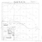 Book No. 422; Township 22S, Range 05E, Map – 1940-1943