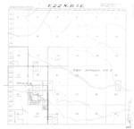 Book No. 422; Township 22S, Range 05E, Map – 1944-1952