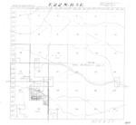 Book No. 422; Township 22S, Range 05E, Map – 1953-1957