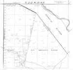 Book No. 422; Township 22S, Range 06E, Map – 1915-1918