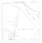 Book No. 422; Township 22S, Range 06E, Map – 1928-1929