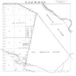Book No. 422; Township 22S, Range 06E, Map – 1937-1939