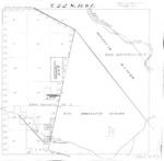 Book No. 422; Township 22S, Range 06E, Map – 1940-1943