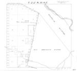 Book No. 422; Township 22S, Range 06E, Map – 1953-1957