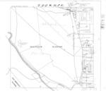 Book No. 422; Township 22S, Range 07E, Map – 1930-1933