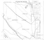 Book No. 422; Township 22S, Range 07E, Map – 1934-1936