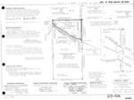 Book No. 423; Township 23S, Range 10E, Parcel Map, MS 75-73, AR No. 600-617-00, E 1/2 Sec. 31, Feb. 7, 1976