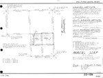 Book No. 423; Township 23S, Range 12E, Parcel Map MS 74-184, AP No. 600-920-00, Portion of N 1/2 of SE 1/4 Sec. 29 [23-12B] - Sept. 1974