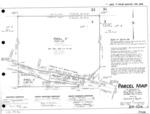 Book No. 424; Township 24S, Range 10E, Parcel Map, MS 74-313, Lot 1, Sec. 4 [24-10A] - Nov. 1974