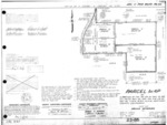 Book No. 423; Township 23S, Range 08E, Parcel Map of SE1/4 of Sec. 15, NE1/4 of Sec. 22, & NW1/4 of Sec. 23 - Dec. 1976