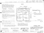 Book No. 423; Township 23S, Range 08E, Parcel Map MS 83-49, of Parcel E, Section 16 - Apr. 1984