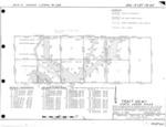 Book No. 423; Township 23S, Range 08E, Parcel Map Tract 817, Vista Verde Hills, Subdivision of Parcels A, B & C, Sec. 15 - Nov. 1977