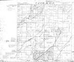 Book No. 424; Township 24S, Range 13E, Assessor Township Plat - Undated