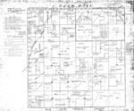 Book No. 424; Township 24S, Range 14E, Assessor Township Plat - Undated