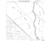 Book No. 419; Township 19S, Range 07E, Assessor Township Plat – 1953-1957