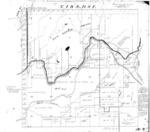 Book No. 419; Township 19S, Range 09E, Assessor Township Plat – 1953-1957