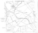 Book No. 420; Township 20S, Range 08E, Assessor Township Plat – 1953-1957