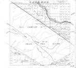 Book No. 420; Township 20S, Range 11E, Assessor Township Plat – 1953-1957