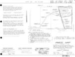Book No. 423; Township 23S, Range 08E, Parcel Map, MS 81-64, Parcel D, SW1/4 of Sec. 4 - Aug. 1983